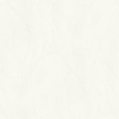 India fehér matt munkalap S63045 MS