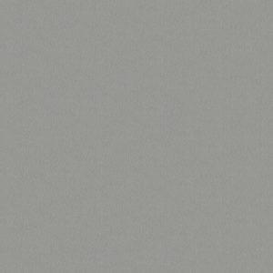 Inox szürke matt munkalap F76112 SD