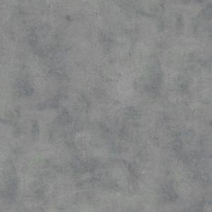 Loftec matt bútorlap F76001 SD