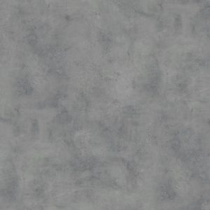 Loftec matt munkalap F76001 SD