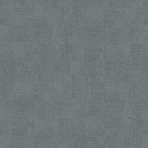 Metex ezüst matt munkalap F76113 SD