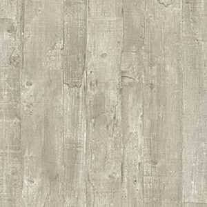Monte fenyő bútorlap 0415 ga