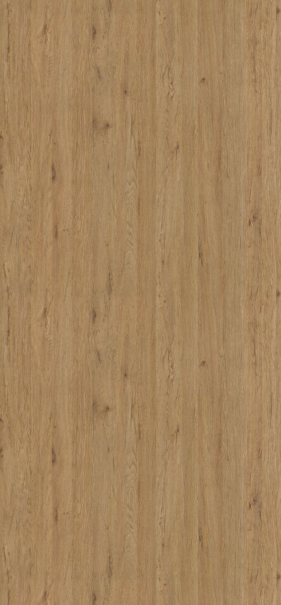 Natúr Anthor Tölgy matt munkalap H3330 ST36 táblakép