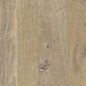 Natúr Vintage Wood matt munkalap H197 ST10