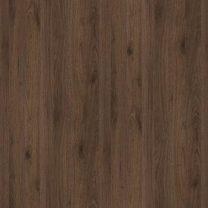 Okapi dió matt munkalap R30135 NY