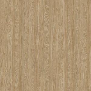 Olajos tölgy matt munkalap R20348 NY