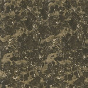 Oriental barna kő matt munkalap S63007 SD
