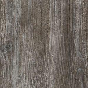 Pasadena Fenyő matt munkalap H1486 ST36