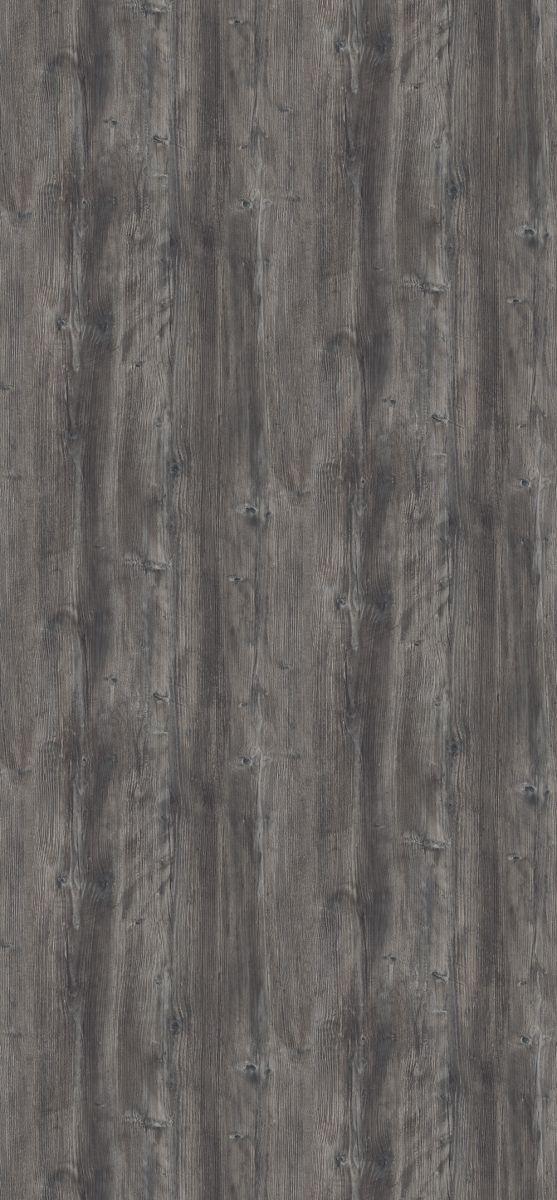 Pasadena Fenyő matt munkalap H1486 ST36 táblakép