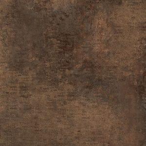 Patina bronz bútorlap 0794 ga