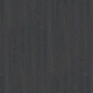 Portland fekete kőris matt munkalap R34032 NY