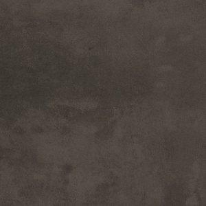 Prado Achátszürke bútorlap 0027 ga