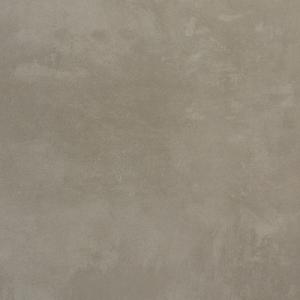Prado aluszürke bútorlap 0026 ga