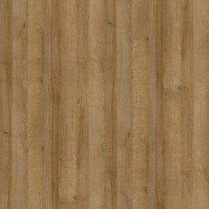 Riva tölgy matt bútorlap R22239 MO