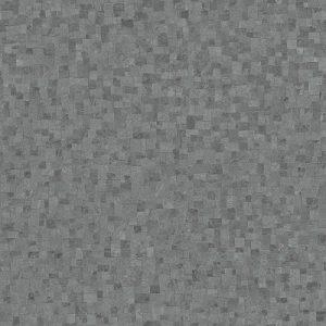 Roman Mozaik szürke matt munkalap S68027 FG