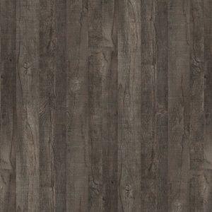 Saloon matt munkalap R20347 FG