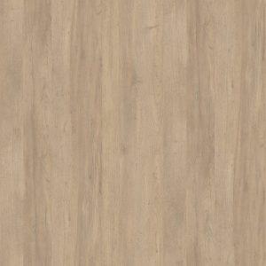 Sand fenyő matt munkalap R55073 SD