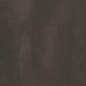 Sötét Acél matt 16 mm-es MDF munkalap F627 PT