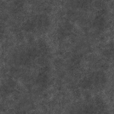 Speckstein fekete matt munkalap S68013 SD
