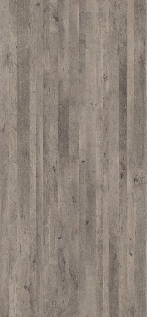 Szürke Vintage Wood matt munkalap H197 ST10 táblakép