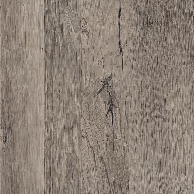 Szürke Vintage Wood matt munkalap H197 ST10