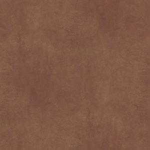 Terrakotta matt munkalap F76142 CR