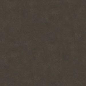 Terrazzo bronz matt munkalap F76146 SD