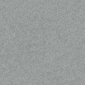 Terrazzo Classico fekete matt munkalap S68039 MS