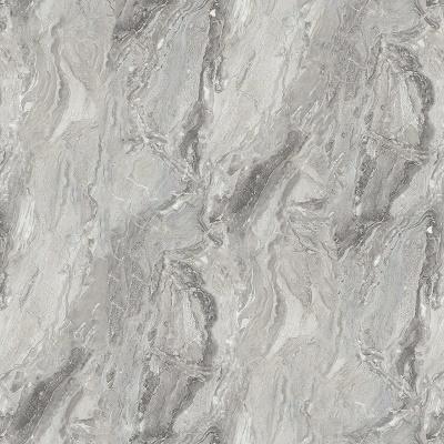 Trebbia kő matt munkalap S63035 SD