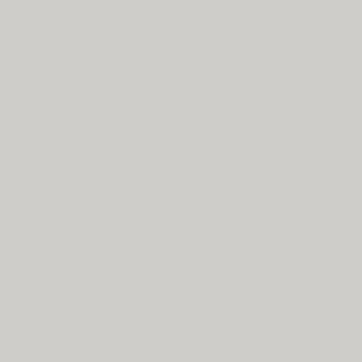 Világos szürke matt munkalap U12187 SD