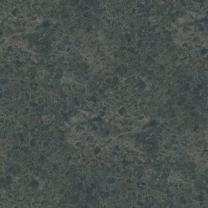 Zöld király márvány matt munkalap S68025 MS
